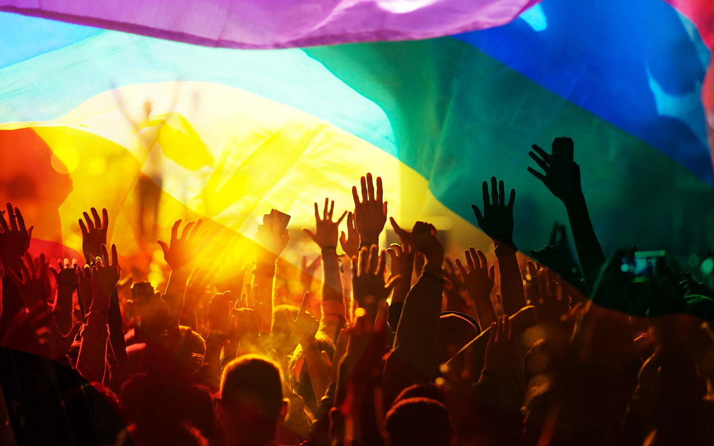 Here is some of the Best Gay-friendly cities in the world