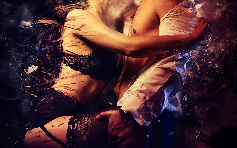 Married women's secret sexual fantasies
